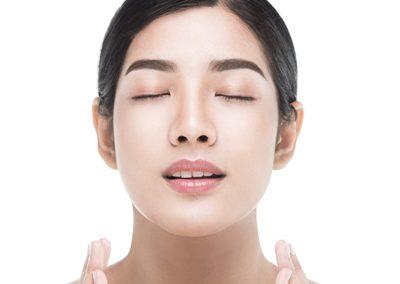Juvéderm ansiktsfillers
