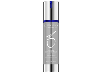 Retinol Skin Brightner