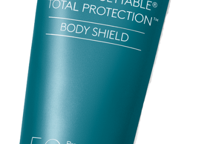 Sunforgettable® Total Protection™ Body Shield SPF 50