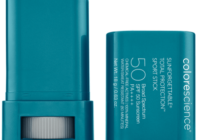 Sunforgettable® Total Protection™ Sport Stick SPF 50